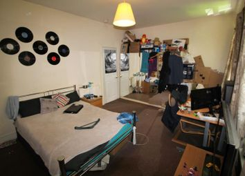 Thumbnail 5 bedroom shared accommodation to rent in Adamsdown Square, Roath, Cardiff