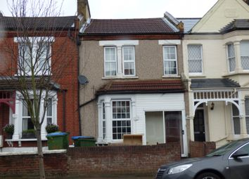 Thumbnail 3 bed property to rent in Plumstead