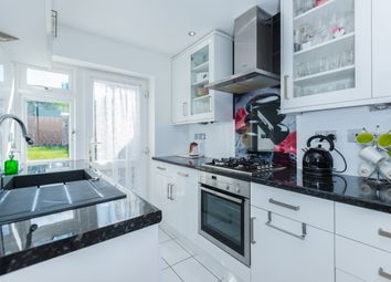 Thumbnail 3 bed end terrace house to rent in Beech Tree Close, Stanmore