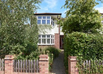 Thumbnail 4 bed property for sale in Carlisle Road, Hampton