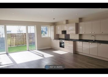 Thumbnail 5 bed terraced house to rent in Florence Street, London