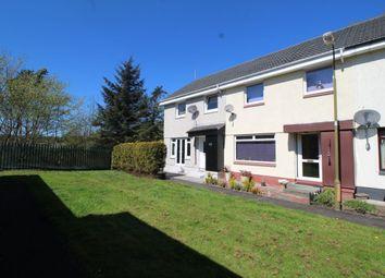Thumbnail 3 bed terraced house for sale in Burnside, Dechmont, Broxburn