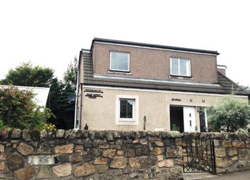 Thumbnail 3 bed flat to rent in The Cross, Kennoway, Leven