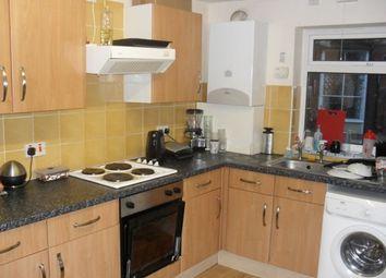 6 bed property to rent in Ash Road, Adel, Leeds LS6