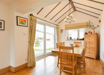 Thumbnail 4 bedroom semi-detached bungalow for sale in Beech Avenue, Bishopthorpe, York