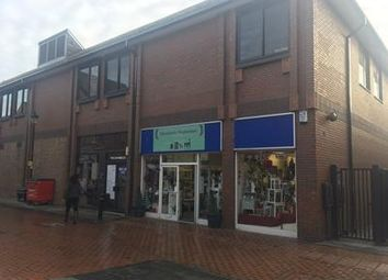Thumbnail Retail premises to let in 3 Exchange Street, Retford