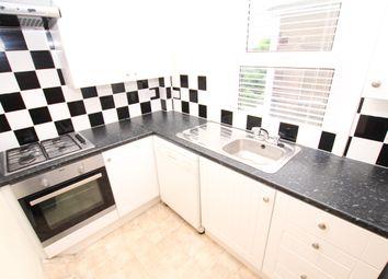 Thumbnail 2 bed flat to rent in Rosemary Lane, Mortlake
