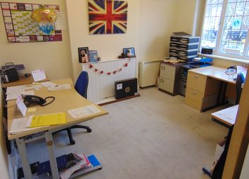 Thumbnail  Studio to rent in Stratford Road, Solihull