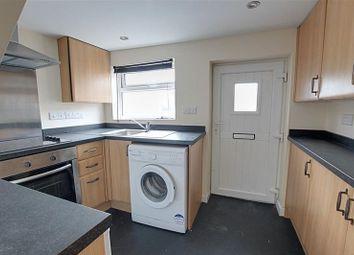 Thumbnail 2 bed cottage to rent in Yarnbrook, Trowbridge