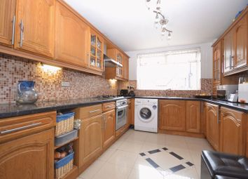 Thumbnail 3 bedroom semi-detached house for sale in Sylvester Road, London