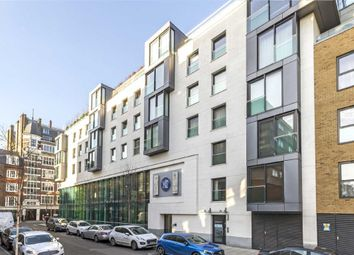 Thumbnail 2 bed flat for sale in Greenwell Street, London