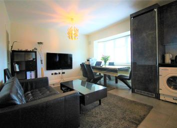 2 bed maisonette to rent in Ruislip Road East, London W7