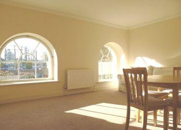 Thumbnail 1 bed flat to rent in Imperial Court, 225 Kennington Lane, London