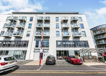 2 bed flat for sale in Station View, Guildford, Surrey GU1