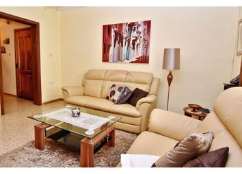 Thumbnail 2 bed apartment for sale in Msida, Malta