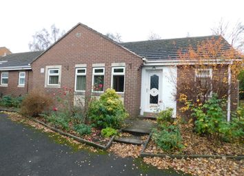 Thumbnail Room to rent in Littlemooor, Chesterfield
