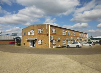 Thumbnail Office to let in Suite 4, Sopwith House, Wickford Business Park, Sopwith Crescent, Wickford
