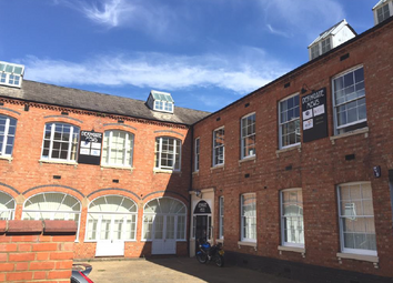 Thumbnail Office to let in Derngate, Northampton