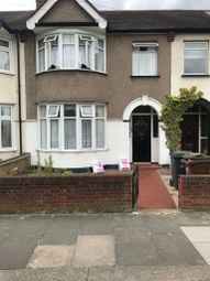Thumbnail 3 bed terraced house to rent in Hulse Avenue, Barking