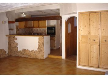 Thumbnail 2 bed apartment for sale in 83510, Lorgues, Fr
