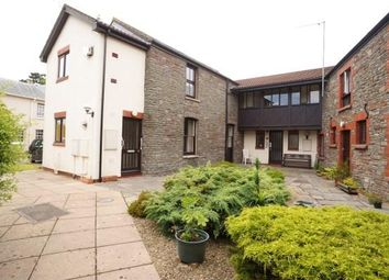 Thumbnail 1 bed flat for sale in Sycamore House, Westerleigh Road, Downend, Bristol