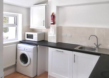 Thumbnail 6 bed property to rent in Southville Mews, The Grove, Uplands, Swansea