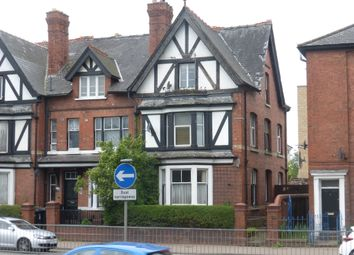 1 bed flat for sale in Victoria Street, Hereford HR4