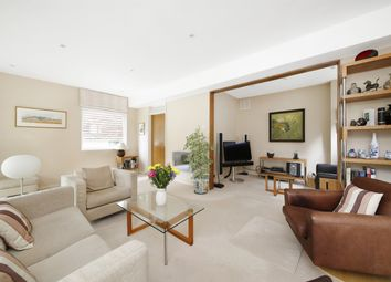 Thumbnail 4 bed detached house for sale in Great Brownings, Dulwich