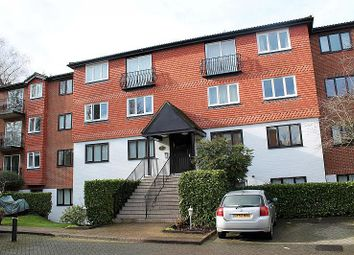 Thumbnail 1 bed flat to rent in Great Heathmead, Haywards Heath