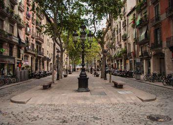 Thumbnail Block of flats for sale in Borne, Barcelona (City), Barcelona, Catalonia, Spain