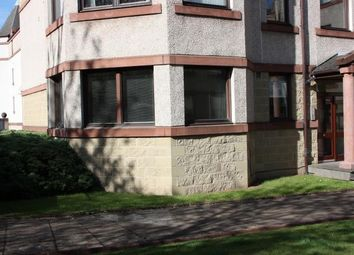 Thumbnail 2 bedroom flat to rent in Dorset Place, Edinburgh