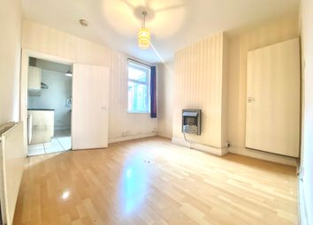 2 bed terraced house for sale in Surrey Street, Belgrave, Leicester LE4