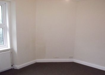 Thumbnail Studio to rent in Stanley Terrace, Berrycoombe Road, Bodmin