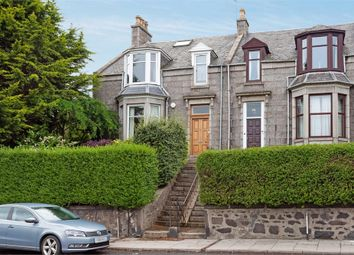 2 bed flat for sale in Holburn Street, Aberdeen AB10