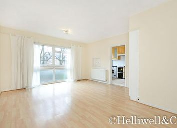Thumbnail 2 bed flat to rent in Parklands, Mount Park Road, Ealing, London