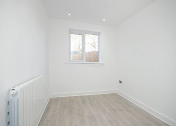 Thumbnail Studio for sale in Highfield Avenue, Temple Fortune