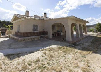 Thumbnail 3 bed country house for sale in Castalla, Castalla, Spain