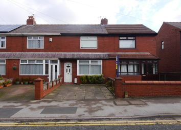 Thumbnail 2 bed semi-detached house to rent in Gathurst Road, Orrell