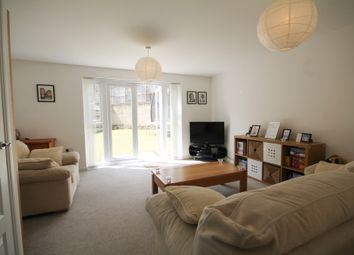 Thumbnail 3 bed end terrace house for sale in Shopwood Way, Littleborough