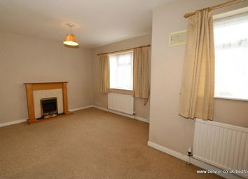 Thumbnail 1 bedroom flat to rent in High Street, Kempston, Bedford