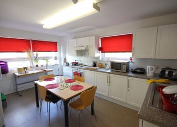 Thumbnail Studio to rent in Masons Hill, Bromley