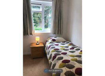 Rideway Close, Camberley GU15. Room to rent