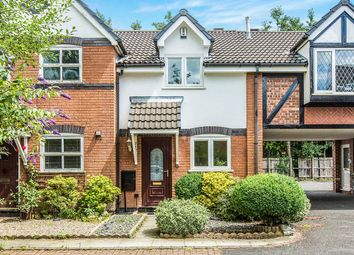 Thumbnail 2 bed property for sale in Shelley Road, Ashton-On-Ribble, Preston