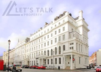 60 bed property for sale in Lancaster Gate, London W2