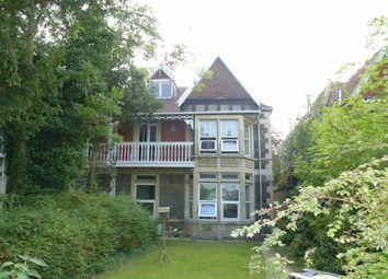 1 bed flat to rent in Bath Road, Brislington, Bristol BS4