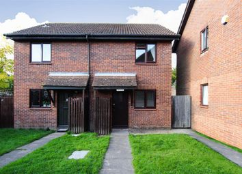 Thumbnail 2 bed property for sale in Haygreen Close, Kingston Upon Thames