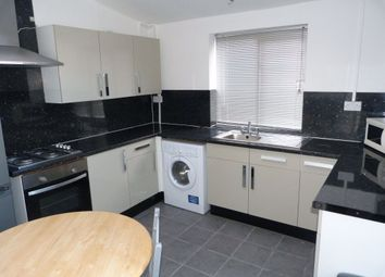 Thumbnail 5 bed property to rent in Tulloch Street, Cathays, ( 5 Beds )