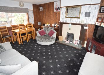 Thumbnail 4 bed terraced house for sale in Lord Street, Dalton-In-Furness, Cumbria
