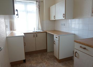 Thumbnail 1 bed flat for sale in Camden Road, Ramsgate