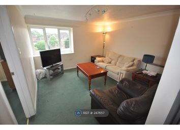 Thumbnail 1 bed flat to rent in Kingcup Drive, Woking